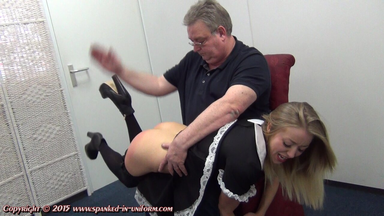 Naughty granny still loves hard dick - 3 part 3