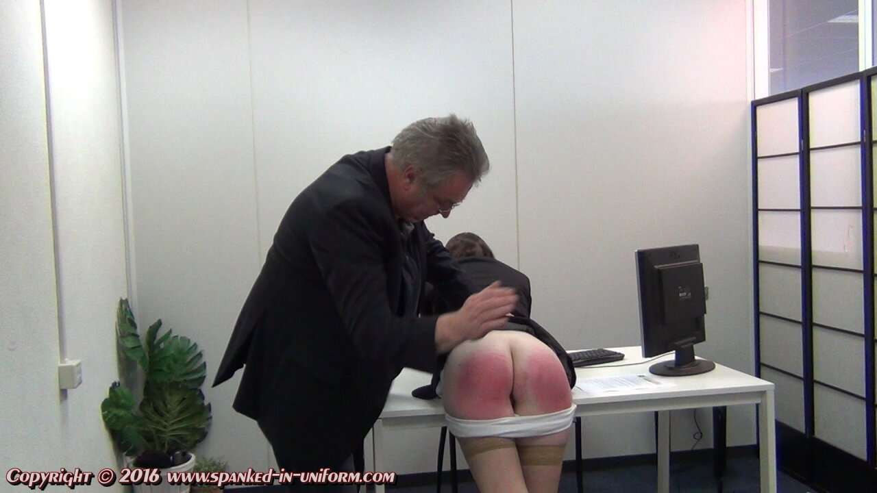 huge-tit-bend-over-spank-exam-that-bitch